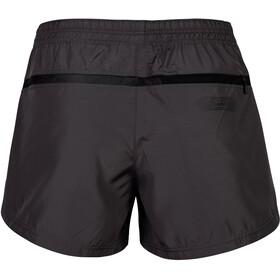 UYN Running Activyon OW Short Pants Women raven/white